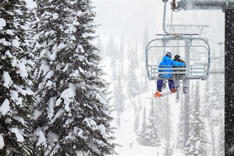 NOAA: Winter Weather Advisory Today for the Front Range