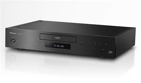 Best 4K Blu-ray Player – Because discs are still better