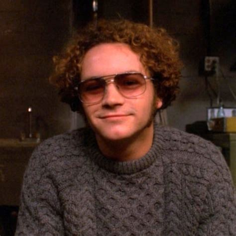 7 Reasons Why Steven Hyde is the True Hero of That 70s