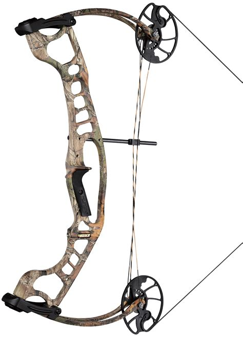 New Youth Bow from Hoyt