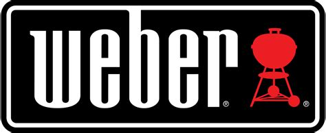 Weber-Stephen Products Co
