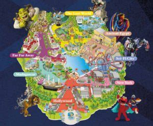 Nintendo and Minions coming in first-ever expansion to