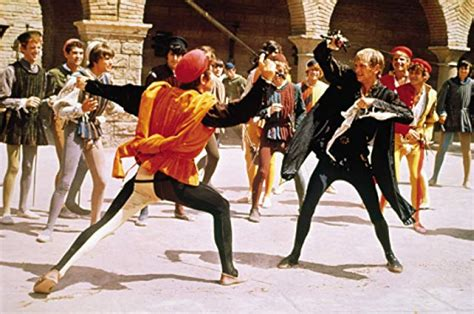 Pictures & Photos from Romeo and Juliet (1968) - IMDb