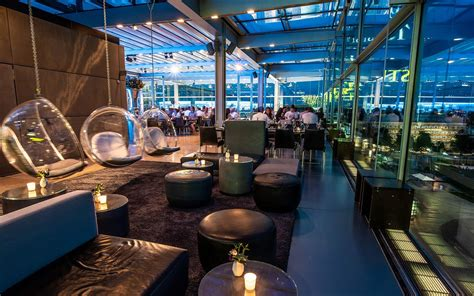 Cube Restaurant - Up to 50 persons - fiylo