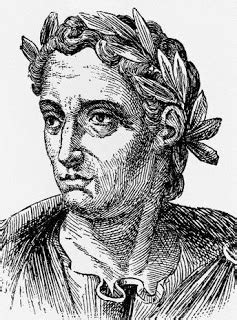 Pliny the Younger Biography - Profile, Childhood, Personal
