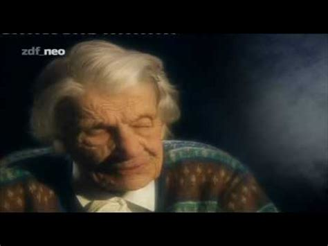 Hitlers Manager 4 - Alfred Jodl 4/5 - YouTube