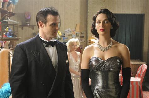 'Warehouse 13' Fifth And Final Season Announced | TV Equals