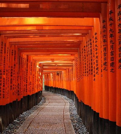 Top 10 Tourist Attractions in Japan   Japan Travel Guide