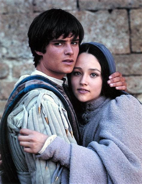 89 best The Beauties India Eisley and Olivia Hussey images