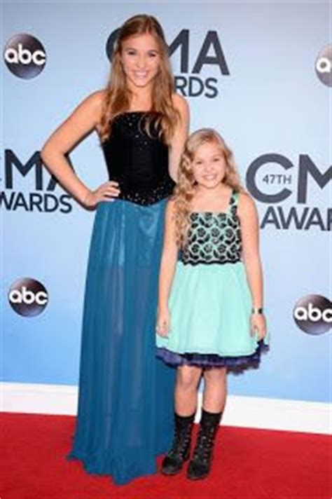 70 Best Lennon and Maisy!!! ( Maddie and Daphne on