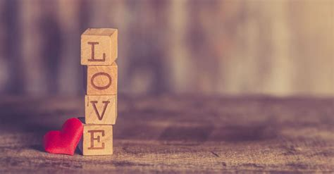 What Is Love? Understand the Christan Meaning