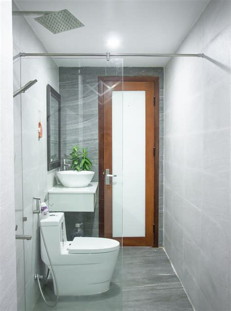 Beautiful 1-bedroom apartment in Nam Viet A Area - A443