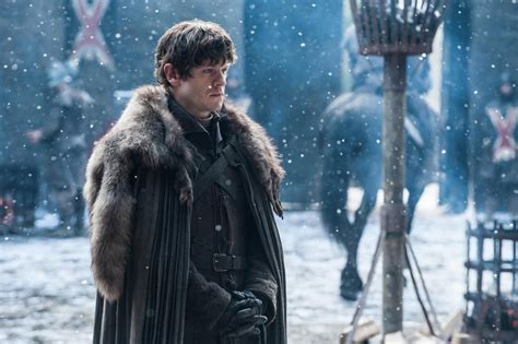 'Game Of Thrones' Season 6 Spoilers: Will Jon Snow And