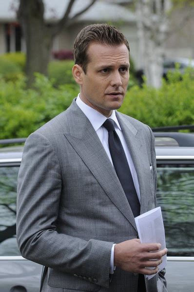 """Suits (USA) """"Discovery"""" Season 2 Episode 4 