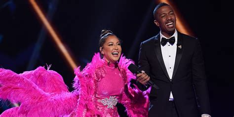 Fans React to the The Masked Singer Finale Winner