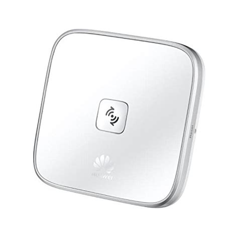 HUAWEI WS322 Wlan Repeater white 300Mbit/s (P) meiner