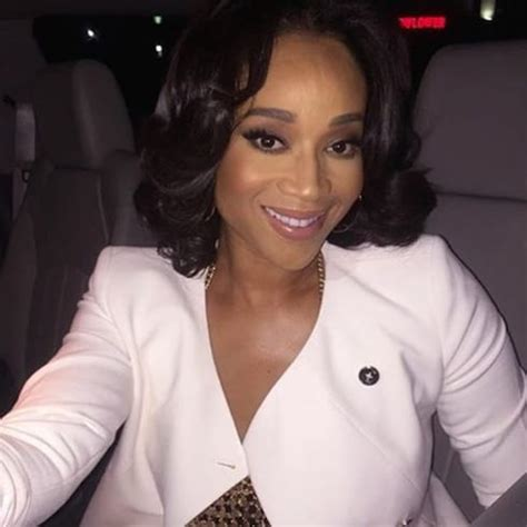 LHHATL's Stevie J starts feud with Mimi Faust over her