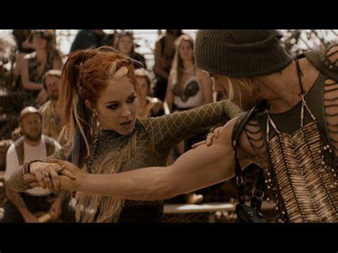 From the Web: Lindsey Stirling teams with Derek Hough for