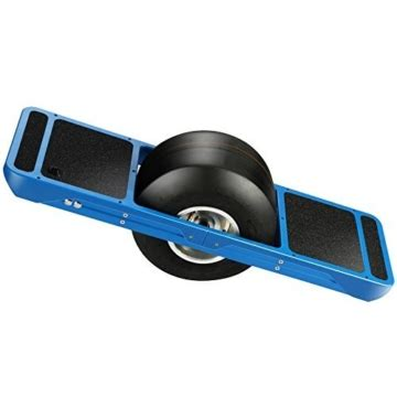 Electric Self Balancing Scooter Hoverboard One Wheel skate