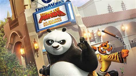 Dreamworks Animation's Favorite Characters Headline All