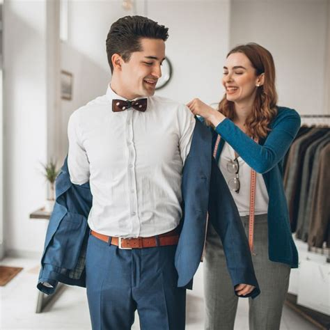 Things I Learned From a Personal Stylist - Personal Shopper