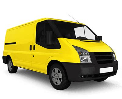 Commercial Vehicle Insurance Policy Online In India