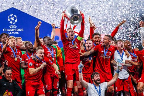 Atletico Madrid vs Liverpool LIVE commentary: Champions