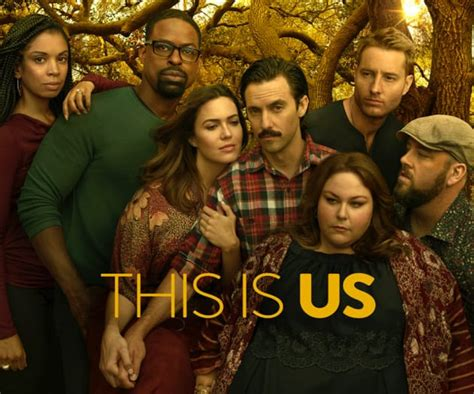 Watch This Is Us Online: Season 3 Episode 1 - TV Fanatic