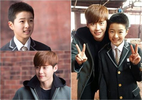 All About Young Actor Nam Da-reum: Profile, Movies, Drama