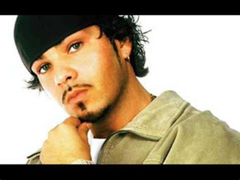 Baby Bash Feat