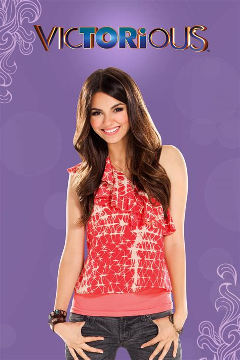 Victorious Staffel 5