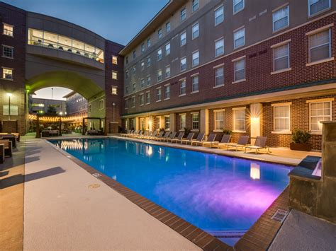Image Gallery - The Tradition Apartments - College Station, TX