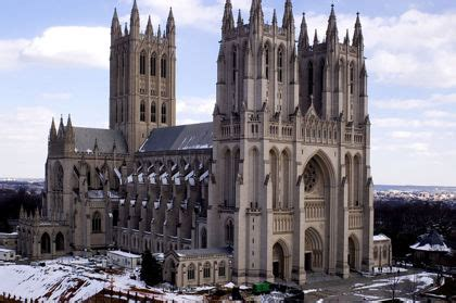 Famous Cathedrals - Conservapedia