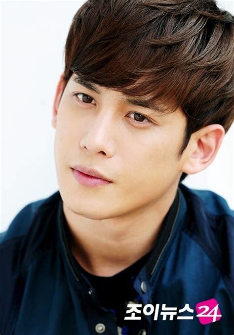 About Park Ki-woong: Profile, Songs, News, Marriage, and