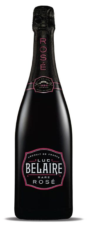 17 Best images about Sparkling wines packaging on