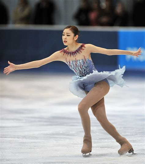 2014 Sochi Winter Olympics Rigged? Why People Are Talking