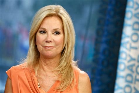 Kathie Lee Gifford Says 'No Person Is Perfect' and Calls