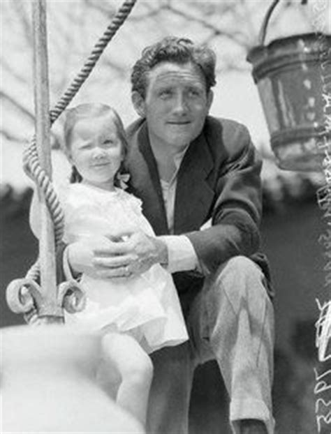 1000+ images about Spencer Tracy on Pinterest | Actors