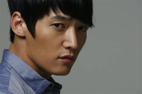 This is Choi Jin Hyuk post - OMONA THEY DIDN'T! Endless